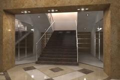 лестница_04