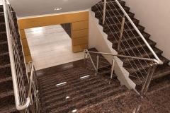 лестница_06