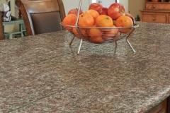 HG026-Almond-Mauve-Granite-Countertops-Kitchen-Countertop-Designs-2