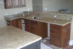 giallo-veneziano-granite-countertops-with-new36146370500