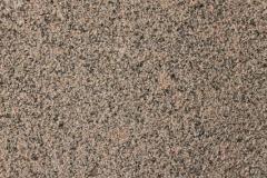 Природный камень гранит. Месторождение – Ала – Носкуа