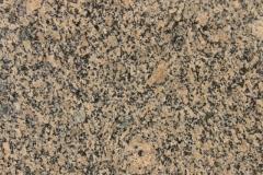 Природный камень гранит. Месторождение – Ала – Носкуа. Шлифованная фактура.