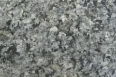 Silver_Sea_Green