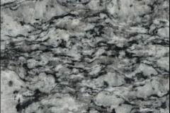 White_wave
