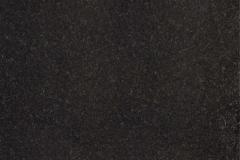 Месторождение черного габбро-диабаза Другорецкое черный гранит в Карелии