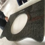 china-chengde-green-granite-bathroom-top-vanity-tops-p443323-1b