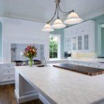 Arabescato-Carrara-Marble-Granite-Kitchen-Countertop-Sample-2
